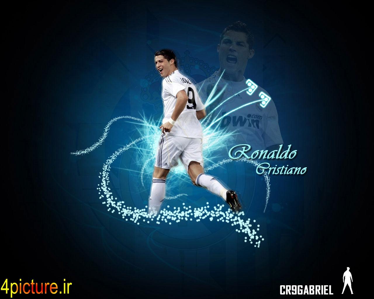 Cristiano Ronaldo,کریستین رونالدو,ronaldo,رونالدو,عکس رونالدو,ronaldo wallpaper