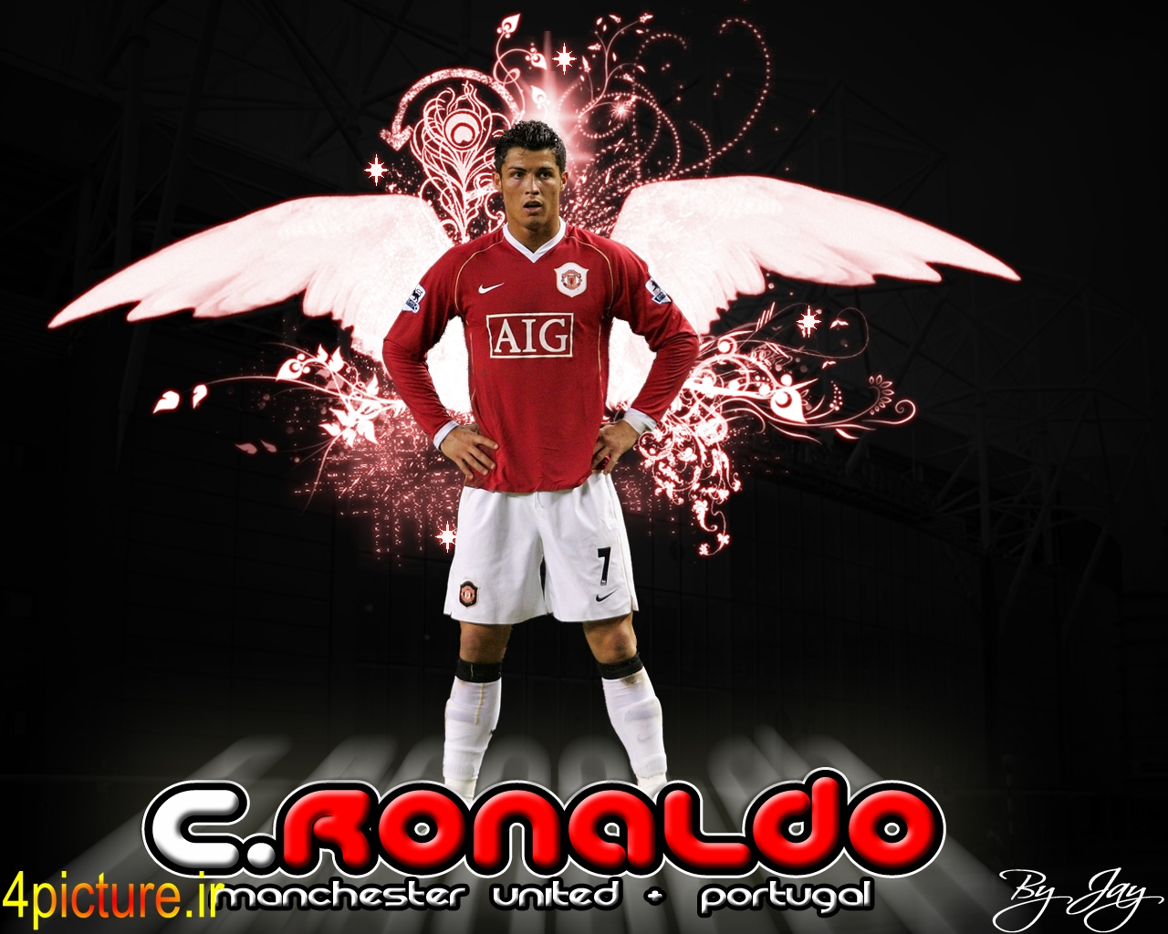 ,ronaldo wallpaper   Cristiano Ronaldo