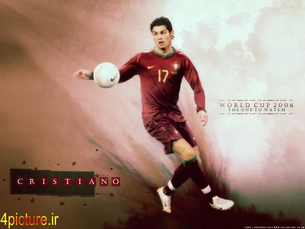 Cristiano Ronaldo,کريستين رونالدو,ronaldo,رونالدو,عکس رونالدو,ronaldo wallpaper