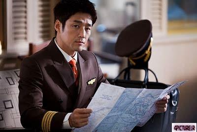 http://e4picture.persiangig.com/www.4picture.ir/bazigar/korea/Ji%20Jin-Hee/Ji%20Jin-Hee%20(1).jpg