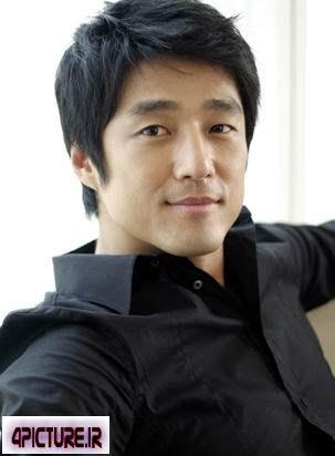 http://e4picture.persiangig.com/www.4picture.ir/bazigar/korea/Ji%20Jin-Hee/Ji%20Jin-Hee%20(12).jpg
