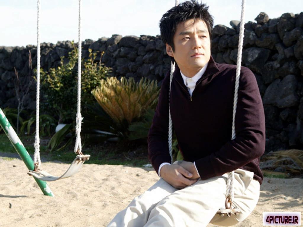 http://e4picture.persiangig.com/www.4picture.ir/bazigar/korea/Ji%20Jin-Hee/Ji%20Jin-Hee%20(5).jpg