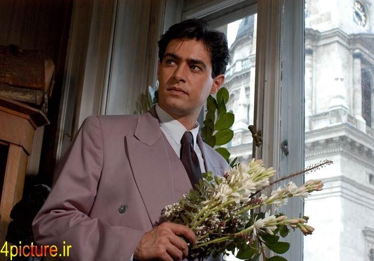 شهاب حسینی  shahab hoseini