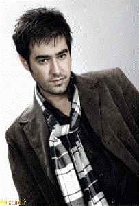 شهاب حسینی , عکس شهاب حسینی,shahab hoseini