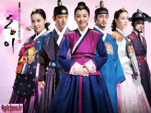 Han Hyo-Joo,Choi Suk-Bin, Ji Jin-Hee,King Suk-Jong, Lee So-Yeon,Jang Hee-Bin , Bae Soo-Bin,Cha Jeon-Soo, Jung Jin-Young,Seo Yong-Gi  Park Ha-Sun,Wang Hu In Hyeon