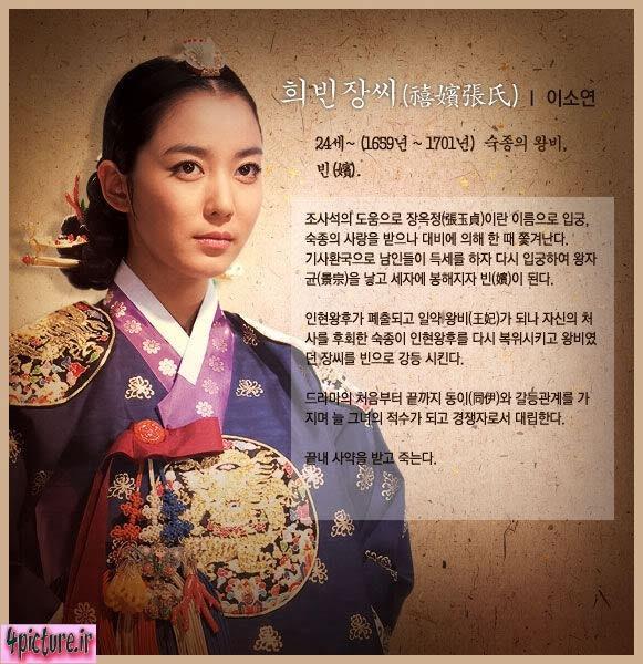 Lee So-Yeon,Jang Hee-Bin