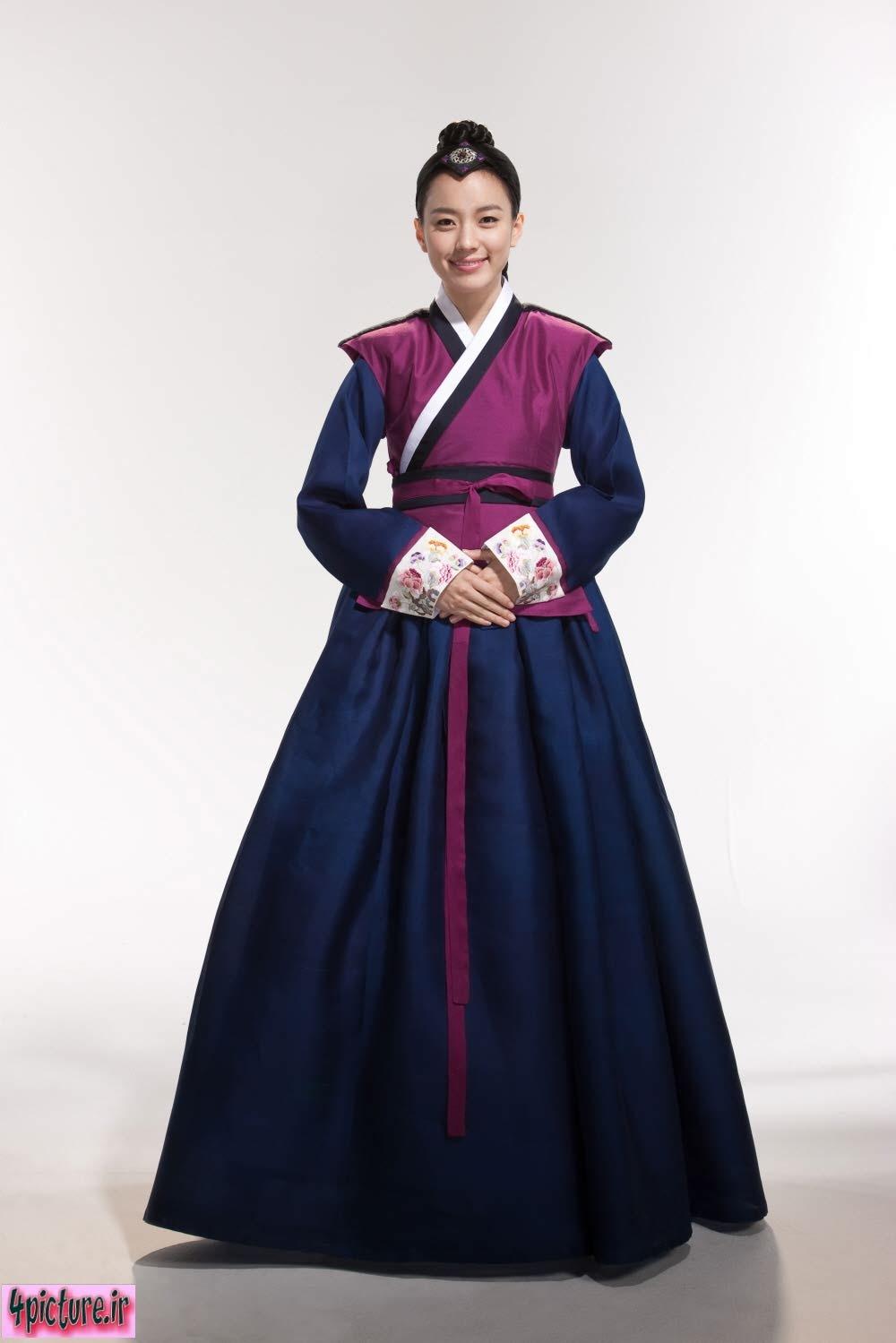 Han Hyo-Joo,Choi Suk-Bin