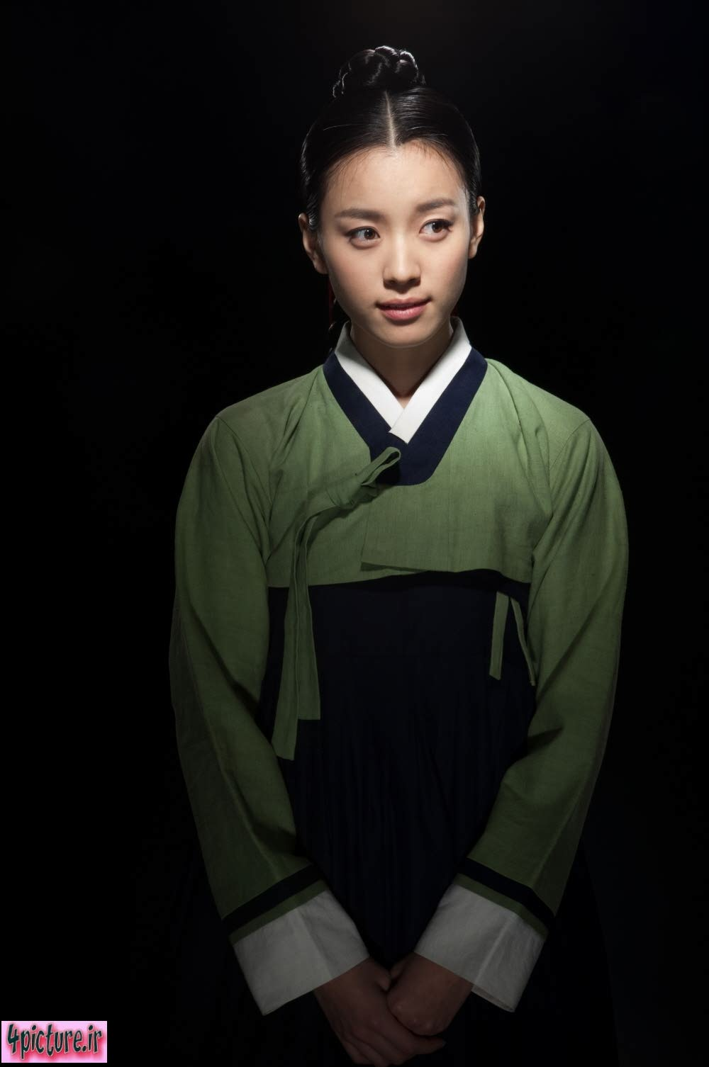 dongi عکس دونگی دانگ یی dongii,donge,dongy