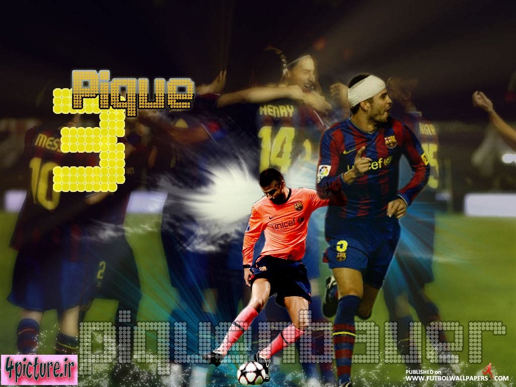 gerard pique,pique,pique wallpaper,pike