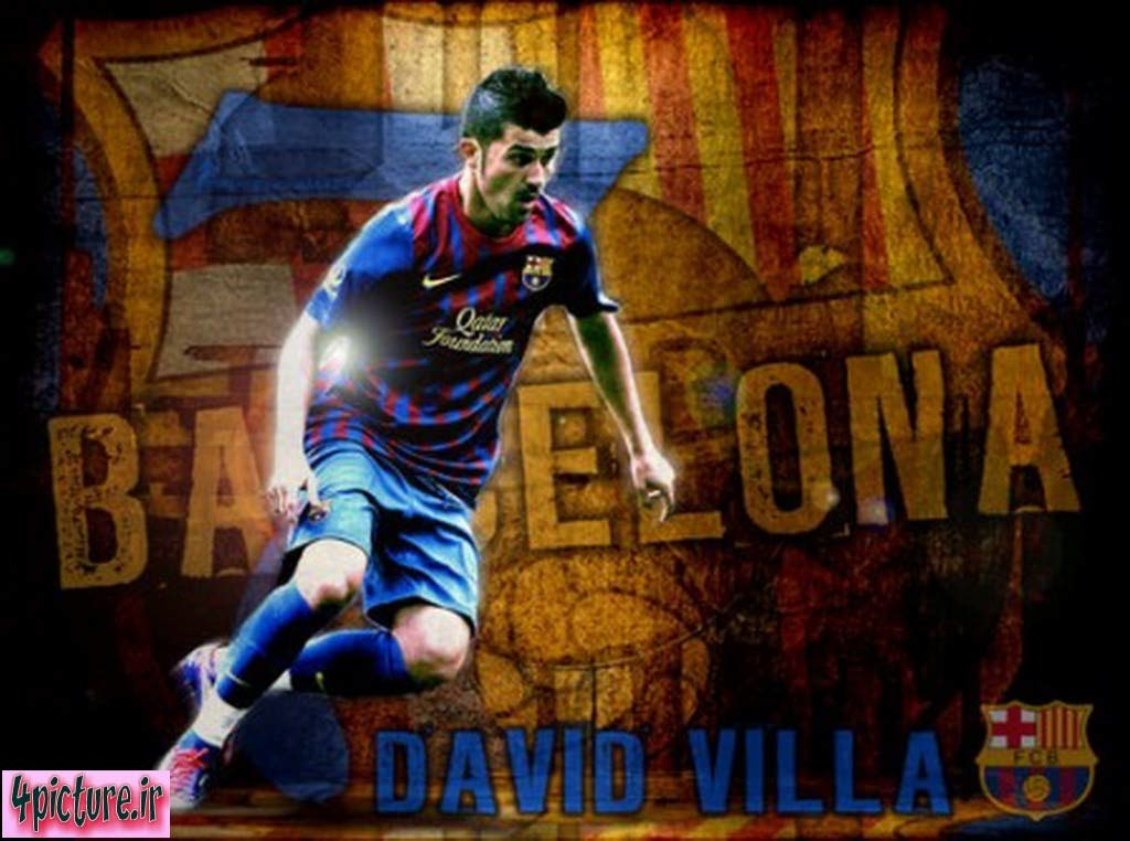 david villa,david via,via,villa,david villa wallpaper
