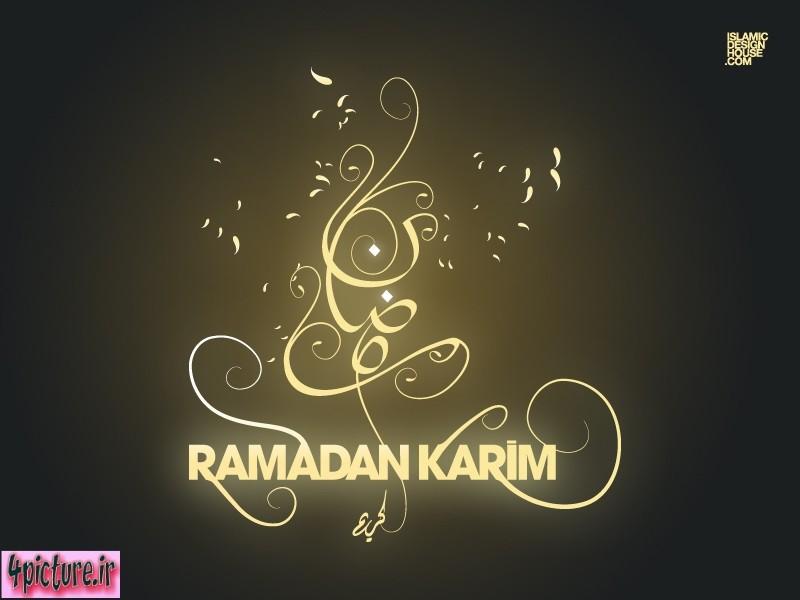 والپيپر رمضانramazan wallpaper,ramadan wallpaper