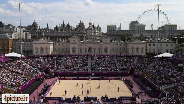 المپیک 2012 لندن,olympics,olympics london ,المپیک 2012 ,افتتاحیه المپیک 2012 لندن
