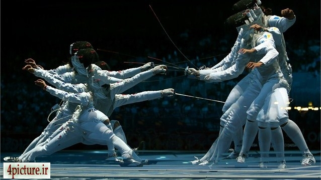 olympics,olympics london  المپیک 2012 لندن,